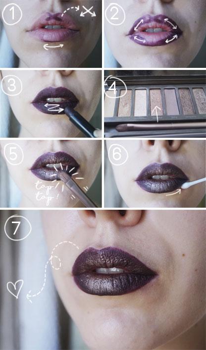 bold-lips