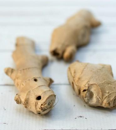 ginger-root-tea-recipe-1-of-14-913x1024