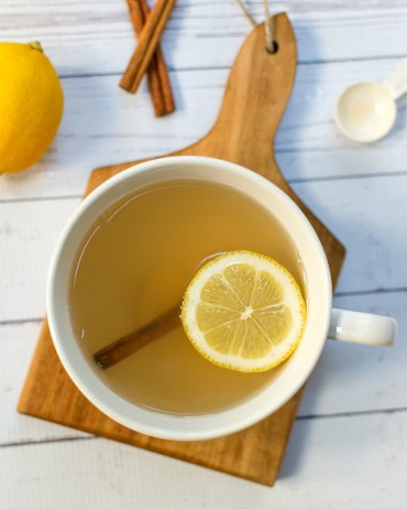 ginger-root-tea-recipe-7-of-14-820x1024