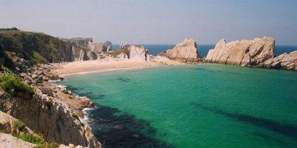 playa-de-la-arnia-liencres-cantabria-02