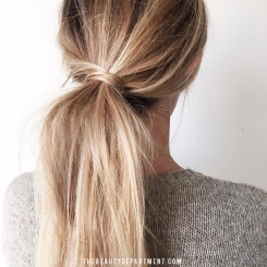 the-beauty-department-5-quick-styles-2